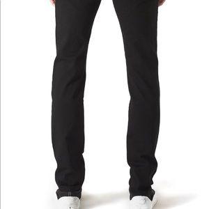 Neuw Iggy Skinhy Jeans in size 32